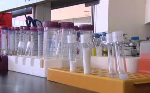 biotech for slider