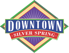downtown-Silver-Spring1