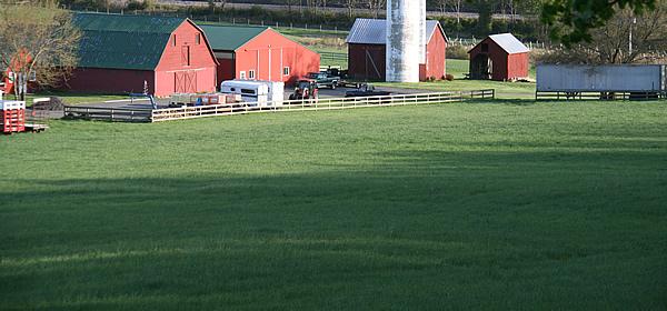 farm wide 600