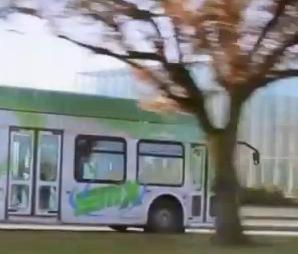 A Rapid Transit