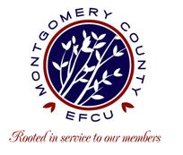 MCEFCU-Logo300x200