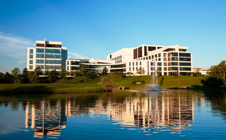 MedImmune Corporate Headquarters Photo   Jeffrey Sauers via MedImmune