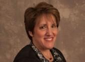 Nancy Frieder 310x277