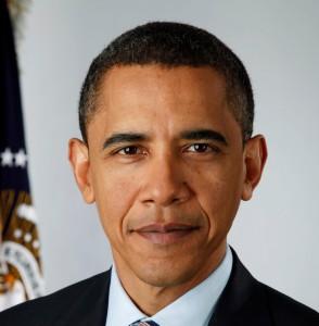 Obama_portrait_crop
