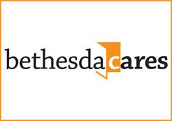 Bethesda Cares Logo 250x175