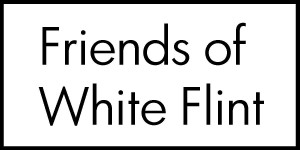 friends of white flint