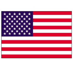 us-flag-pictures-united-states-of-america-flag2