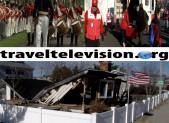 stories of hurricane sandy volunteers on traveltelevision episode 174