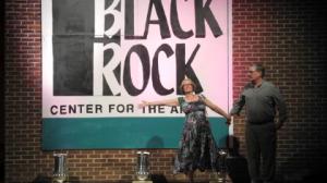 BlackRock Suz's picture