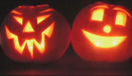 CRTW 184 Halloween Safety Tips