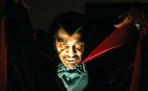 Scream Blacula Scream Photo | AFI Silver Theatre