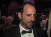 David Feldman Bethesda Green Gala 450x280