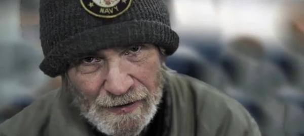 End Veteran Homelessnes
