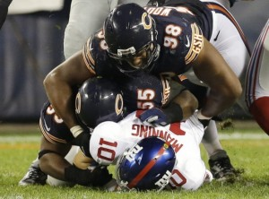 Giants Bears Football.JPEG-02787