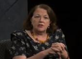 Susan Heltemes