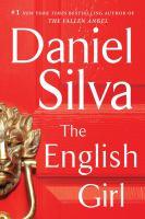 The English Girl small
