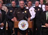 Thomas Manger on New Traffic Laws