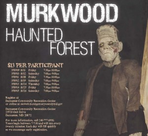 damascus_haunted_forest_murkwood-2013