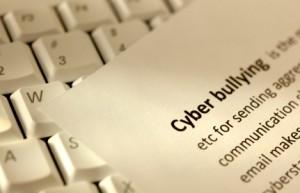 Cyber Bullying iStock_000020675487XSmall