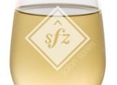 sfz salon wineglass