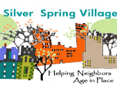 silver spring village