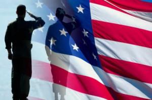 sstci veterans tribute concert