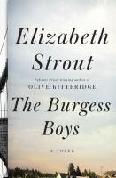 the burgess boys small
