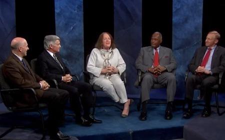 21 This Week Panel nov 15 2013