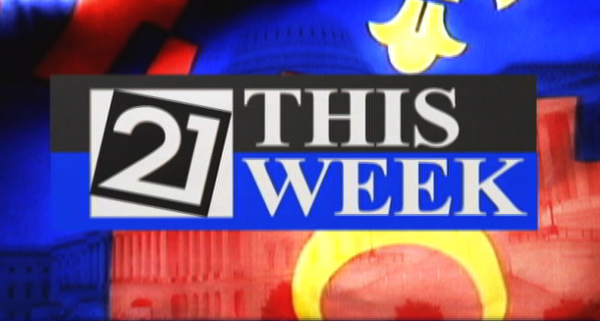 21This Week Logo 600px wide