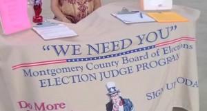 CRTW Ep188 Election Judges 11 22 13   YouTube