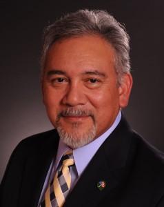 Michael Sesma