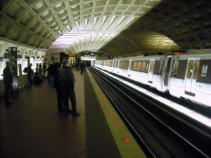 Metro_Center_station,_DC