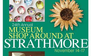 Photo   Hillwood Museum