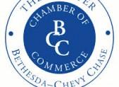 bcc chamber