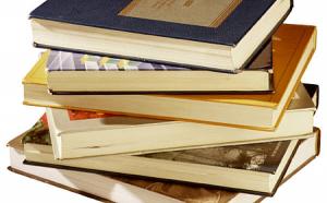 books for slider 450x280