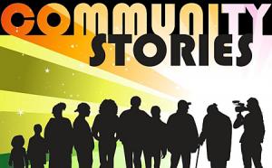community stories festival for slider 450x280