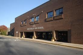 Seneca Valley High School