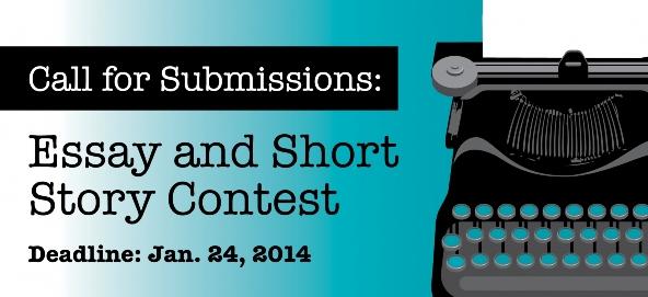 Bethesda Essay Contest