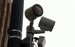 CRTW 190 Red Light Cameras 450x280