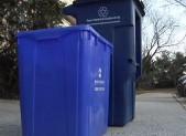 CRTW ep 189 recycle bins