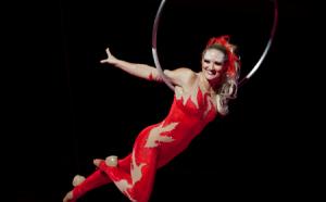 Cirque Musica Photo | BSO