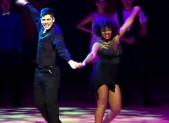 Latin Dance 450x280