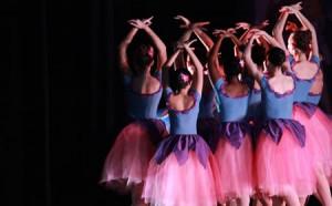 The Nutcracker by Metropolitan Ballet Theatre Photo | Metropolitan Ballet Theatre & Academy