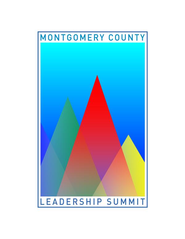 Montgomery County Leadership Summit-01