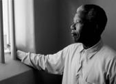 Nelson Mandela Photo | myhero.org