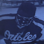 Jan. 17 Robbery
