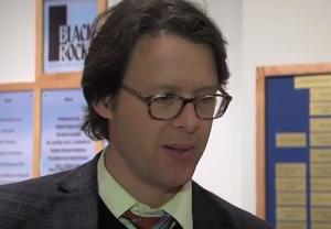 Hans Riemer on Budget Plan Jan 13