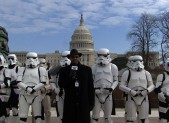 Ulie-and-Stormtroopers[1]