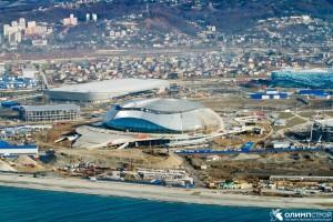 sochi olympic park 3