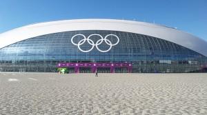 Sochi 2014 Photo | Val 202